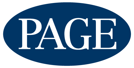 Page Doors and Blinds Footer Logo